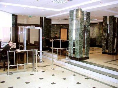 Пензенский областной суд — фото 3
