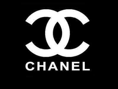 """Chanel вновь проиграла спор за бренд парфюма для """"властных мужчин, обожающих активный отдых"""" - Egoiste"""