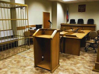 Нижегородский областной суд: история, руководство, контакты