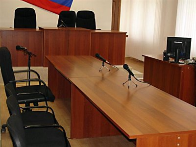 Ставропольский краевой суд — фото 1