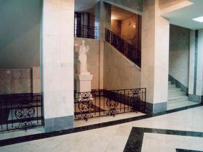 Челябинский областной суд — фото 2