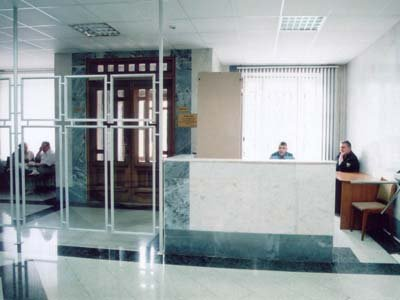 Челябинский областной суд — фото 5