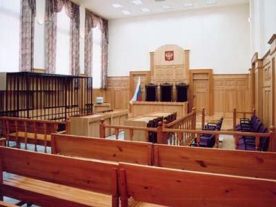 Челябинский областной суд — фото 3