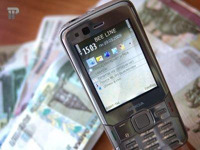 """Обезврежен """"Робин Гуд"""" мобильной связи, похитивший у телефонных мошенников более 500 000 руб."""
