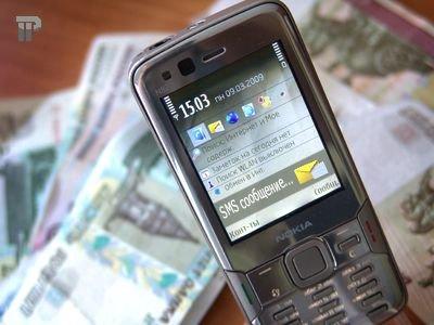 """ФССП: """"Мелких должников по новому закону за границу выпускаем, но можем арестовать мобильник или наличность"""""""