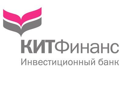 """Банк """"Кит Финанс"""" судится с девелопером """"ГлавМос-Риэлти"""""""