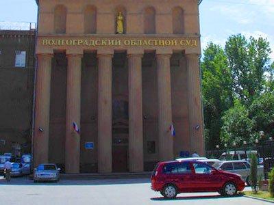 """Апелляция отменила условный срок и.о. конкурсного управляющего, сбежавшему с векселями """"Сбербанка"""" на 51 млн руб."""