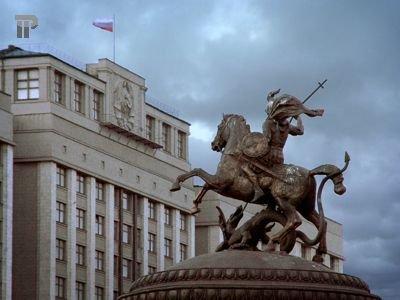 Сенаторы и ФАС выступили против превращения Росавтодора в госкорпорацию