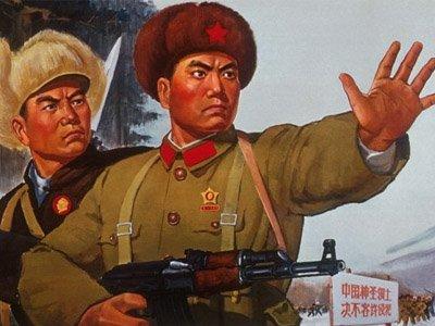 Как Владимир Борисович дал в долг Северной Корее $1500