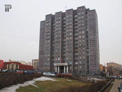 Москва: судью Румянцеву обвиняют в вынесении неправосудного решения