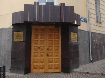 Облсуд все же урезал экс-главе Тулы присужденную компенсацию расходов на адвокатов в 4,7 млн руб.