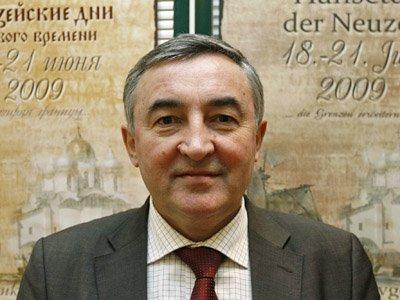 Прокуратура отменила возбуждение дела на мэра, не исполнившего решений суда на 32 млн руб.