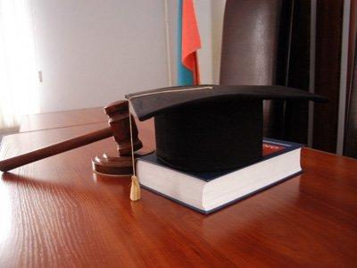 Спор об отгуле или прогуле закончился для судьи замечанием