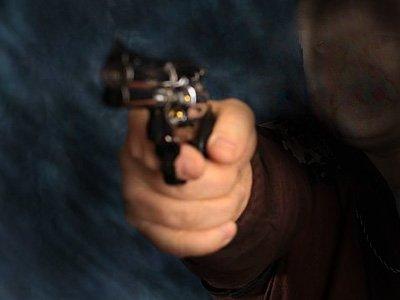 Арестован участник ДТП, застреливший оппонента, который требовал у него полмиллиона