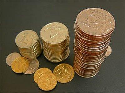 Правительство меняет правила выплаты пенсий гражданам, выехавшим на ПМЖ за рубеж