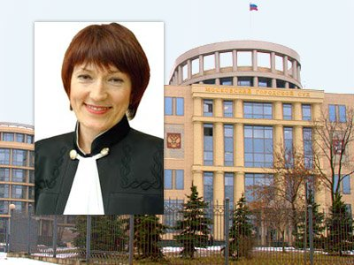 Агафонова Галина Александровна