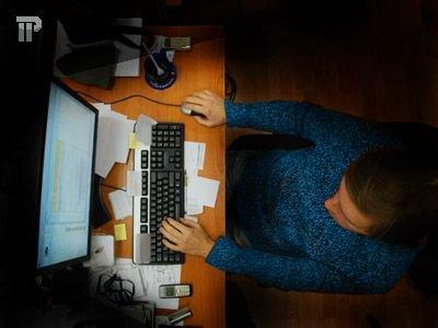 """СКР проверяет смерть 17-летнего геймера после 2000 часов игры в """"Доту"""""""