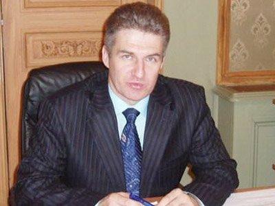 Глава ФССП предлагает разрешить гражданам уплачивать штрафы со скидкой