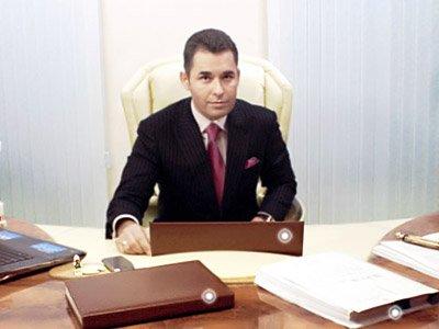 Павел Астахов: за 20 лет так и не был заключен полноценный межправительственный договор