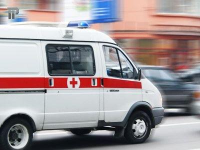 Осуждена водитель BMW-525, сбившая в пьяном виде на обочине коляску с ребенком