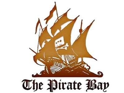 Бельгийский суд оправдал основателей The Pirate Bay по делу о пиратстве