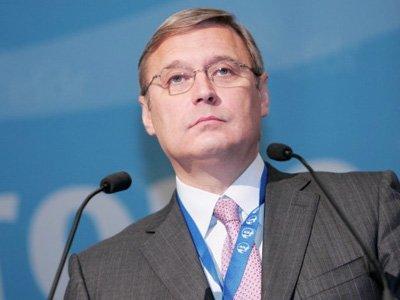 Бывшего премьера РФ второй раз сделали ответчиком из-за неправильно приватизированной госдачи