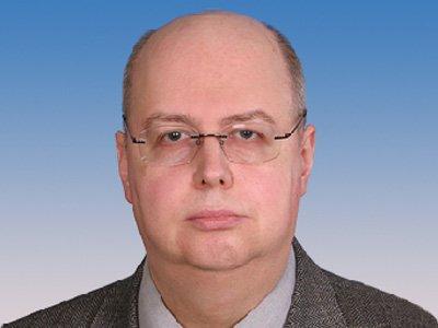 """Руководитель аппарата СП Юрий Воронин: """"Госдума выполняет """"план по валу"""""""