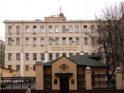 Американка хочет вернуть активы и бизнес в РФ с помощью силовиков