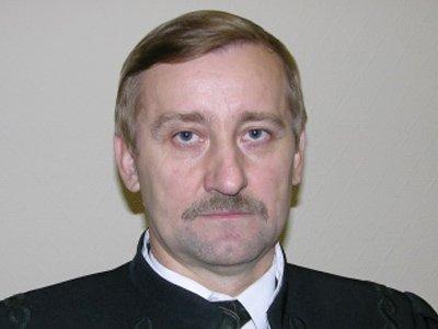 Тимошин Николай Викторович