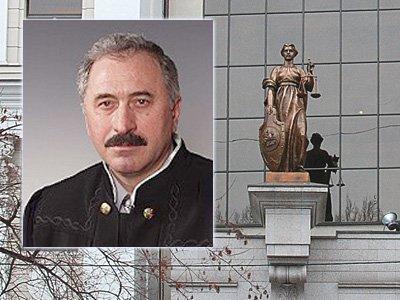 Шурыгин Алексей Петрович