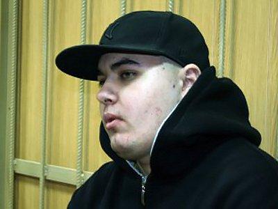 В апреле 2009 г. Олесинов был приговорен к 1 году колонии общего режима за участие в потасовке в клубе