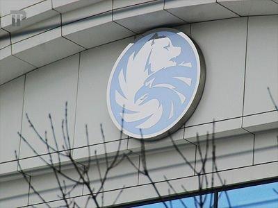 """Сотрудницу банка """"Русский стандарт"""" судят за кражу 12 млн руб. из страха остаться без работы"""