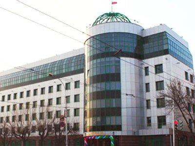 руководство фсб по республике башкортостан официальный сайт - фото 7