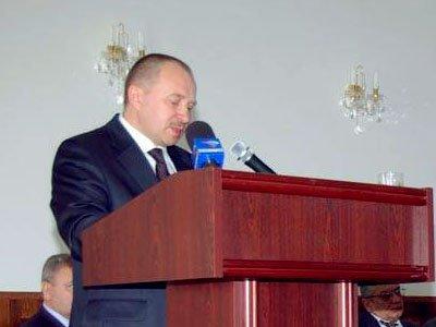 Давыдов Андрей Павлович