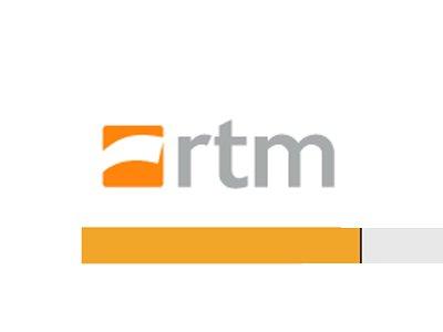 Девелоперская группа РТМ подала заявление о банкротстве