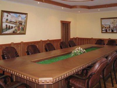 Ивановский областной суд — фото 9