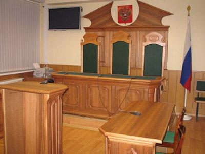 Ивановский областной суд — фото 3