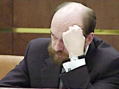 """Бывший сенатор Пугачев платит """"худо-бедно, по суду"""", и с него вновь требуют долги за лес на Николиной горе"""