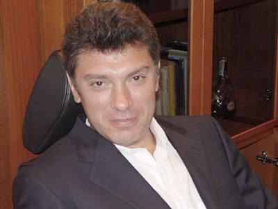 Суд опроверг сообщения СМИ о рассмотрении дела Немцова коллегией присяжных
