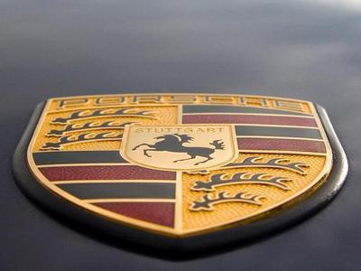 В Германии начался суд над экс-руководством Porsche