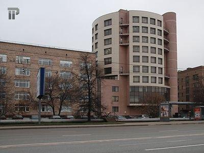 Разработан регламент Роспатента о разрешении споров по интеллектуальным правам