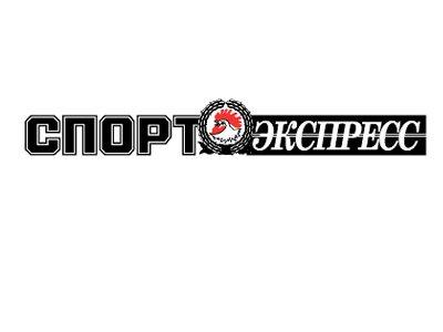 """""""Спорт-Экспресс"""" отказался от требований к sports.ru в 100 тысяч рублей"""