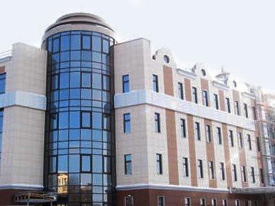 Нагрузка на судей административной коллегии ВС РК составляет одно-полтора дела в месяц