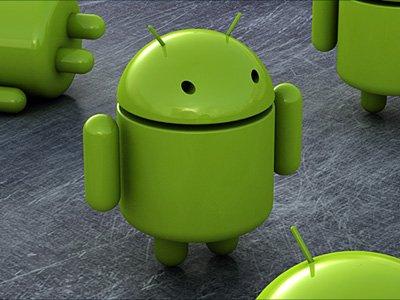 """После антимонопольного дела Google """"Яндекс"""" увеличил долю на платформе Android"""