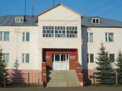 Совет Федерации упразднил 44 из 71 суда общей юрисдикции в Башкортостане