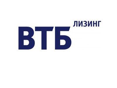 """""""Дочка"""" ВТБ наняла адвоката ЕПАМ для защиты в споре с налоговиками"""