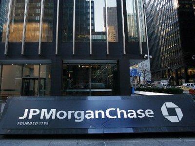 В США предъявили обвинения организаторам хакерской атаки на JPMorgan