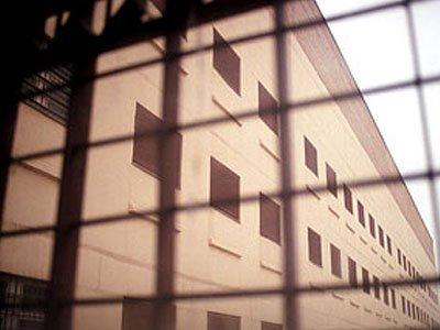 ВС Чувашии отменил амнистию главе бюро экспертиз ТПП по 16 эпизодам мошенничества и подделки