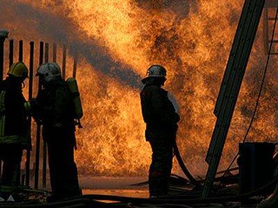 За рабочего, принесшего в дом газовый баллон, разрушивший 87 квартир, судят его работодателя