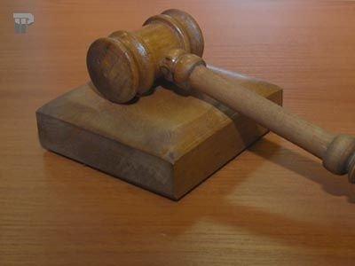 Осуждены изготовители арматуры, применявшие секреты бывшего работодателя